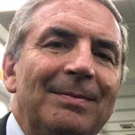 Pietro Carlo Bartolomucci