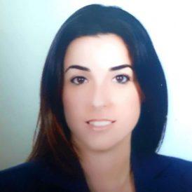 Giorgia De Parolis