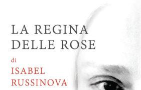 La Regina Delle Rose