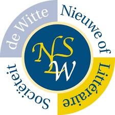 Logo Societeit de witte 1