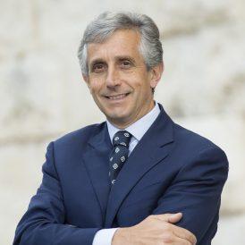 Luigi Vignal