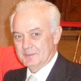 Raffaele de Lutio