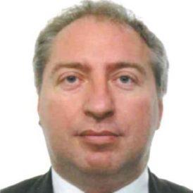 Sergio Maffettone