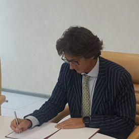 Vincenzo Ercole
