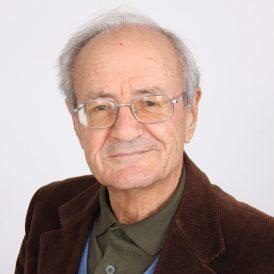 Alberto Tiurbini