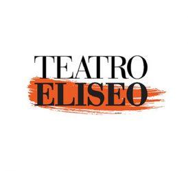 Teatro Eliseo e Piccolo Eliseo
