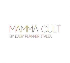 Mamma Cult