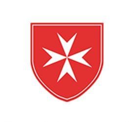 Centro di Diagnostica e Terapia Clinica del Sovrano Militare Ordine di Malta