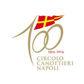 Circolo Canottieri Napoli