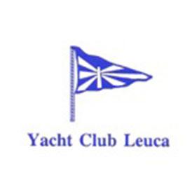 Yacht Club Leuca
