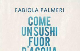 Presentazione Del Libro Di Fabiola Palmeri