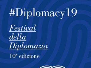 Festival Della Diplomazia