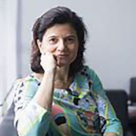 Laura Egoli