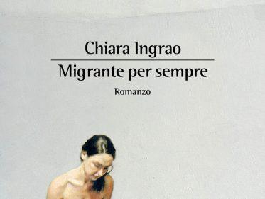 Migrante Per Sempre