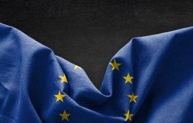 Stare In Europa