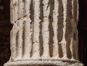 Dibattito Sulla Storia Romana Antica