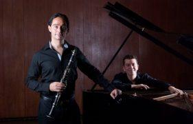 Trio Armonia Mundi